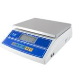 Весы M-ER 326AFL-15.2