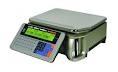 Весы с печатью этикеток Digi SM-5100B + 15