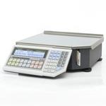 Весы с печатью этикеток Штрих ПРИНТ ФI 4.5