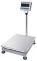 Напольные весы CAS DB-II (E) - 150 кг
