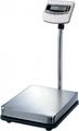 Напольные весы CAS BW - 150 кг