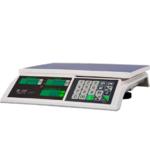 Весы M-ER 326AC-15.2