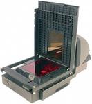 Весовой модуль Штрих ВМ-100А 15-2.5 Р без ДП1 и БП
